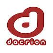 Dacrion42