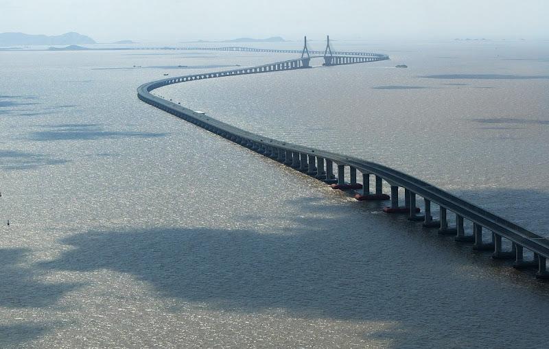 maior_ponte_do_mundo_6_Donghai