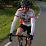 Clas Rydergren's profile photo
