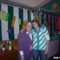 Erntedankfest Freitag, 01.10.2010 - P1040689-kl.JPG