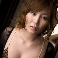 [DGC] No.635 - Iyo Hanaki 花木衣世 (95p) 61.jpg