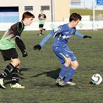 Getafe 3 - 0 Moratalaz   (104).JPG