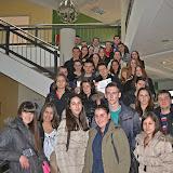 Srednjoškolci na blok nastavi iz Računovodstva, Srednja ekonomska škola Valjevo - DSC_8500.JPG