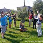 Kunda noortemaleva suvi 2014 www.kundalinnaklubi.ee 19.jpg