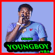 Download Song YoungBoy NBA For PC Windows and Mac