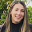 Marietta Cerami's profile photo