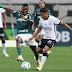 Maratona: Palmeiras chega para o Dérbi com 14 jogos a mais do que o rival durante a pandemia