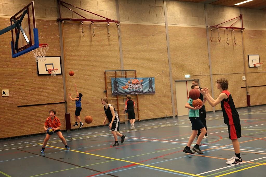 Basketbal clinic 2014 - Mix%2Btoernooi%2B126.jpg