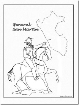 General San-Martin-  (10)
