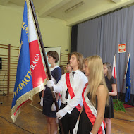 nowy_rok_szkolny_2015_16