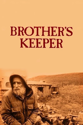 Brother's Keeper (1992) BluRay 720p HD Watch Online, Download Full Movie For Free