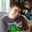 Shaun Nixon's profile photo