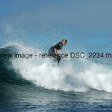 DSC_2234.thumb.jpg