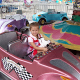 Fort Bend County Fair - 101_5568.JPG