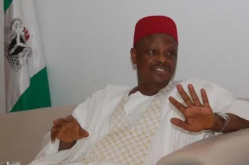 2019 election: I can easily beat Buhari, Senator Kwankwaso boasts