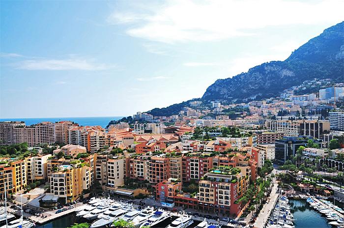Monaco10.JPG