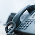 Benefits of Automated Calling Solution