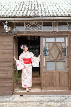 yuna-ogura-05453771.jpg
