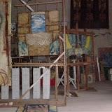 _Tf_Frossard_Bourdette_eleph_atelier.jpg