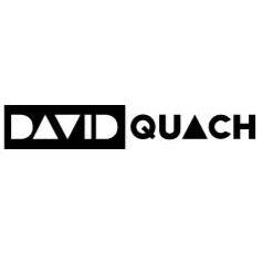 David Quach Photo 27