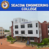 SEACOM ENGINEERING COLLEGE - Jaladhulagori Campus