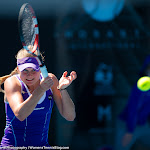 Kateryna Kozlova - Hobart International 2015 -DSC_1580.jpg