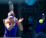 Kateryna Kozlova - Hobart International 2015 -DSC_1580.jpg