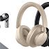 2 หูฟังไร้สายที่ทุกคนรอคอย HUAWEI FreeBuds Pro และ HUAWEI FreeBuds Studio  วางจำหน่ายแล้ว