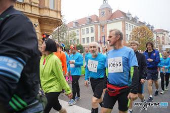 Ljubljanski_maraton2015-07980.JPG