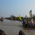 Sejarah Ruat Laut dan Misteri Keangkeran Alas Jengki di Muara Sungai Ciasem