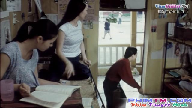 Xem Phim Hậu Quả Của Mối Tình Đầu - Hau Qua Cua Moi Tinh Dau - phimtm.com - Ảnh 1