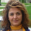 Sayeh Behnam's profile photo