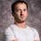 Nicat Suleymanov's profile photo
