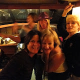 2011 SYC Ladies Cruise - Blenderland%252525202011%25252520111.JPG