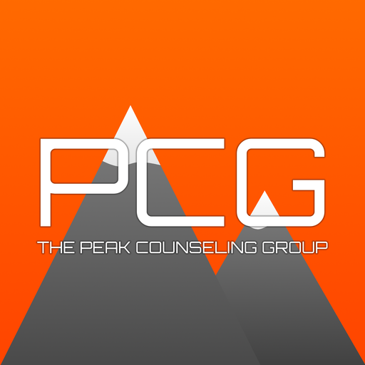The Peak Counseling Group 健康 App LOGO-APP開箱王