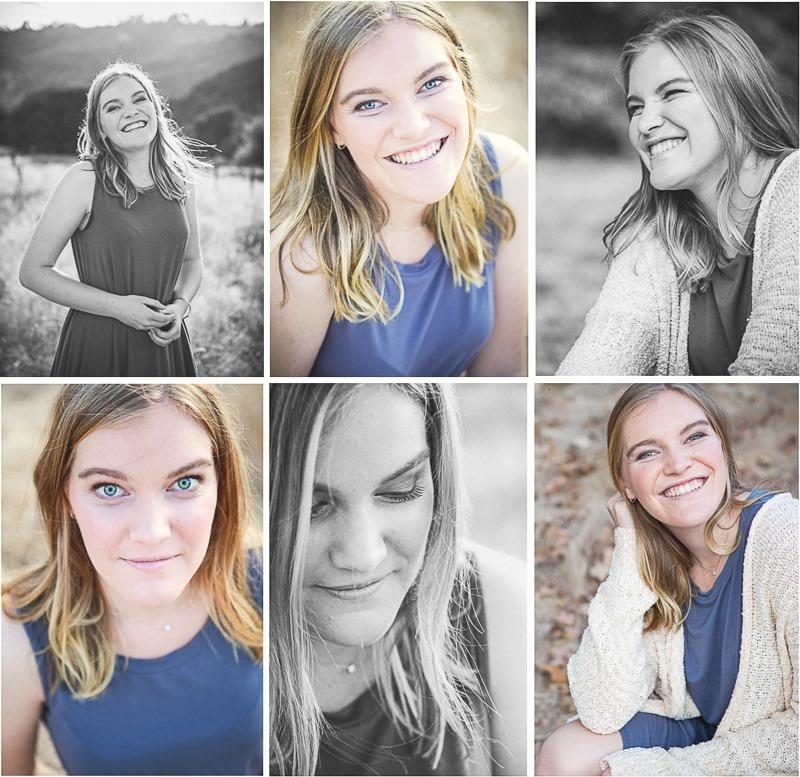 sarah and rylie orange county senior portraits-5