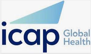 Jobs in Uganda - Administrative / Operations officer job at ICAP at Columbia University