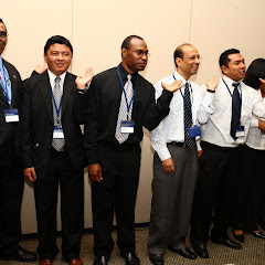 2008 03 Leadership Day 1 - ALAS_1085.jpg