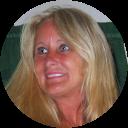 buy here pay here Rhode Island dealer Merrill Motors review by momsgirl2727