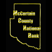 McCurtain Co. National Bank