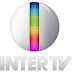 InterTV 100 % HD; Saiba Mais
