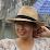 Yao Dana's profile photo