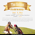 The Golden Fairway FB