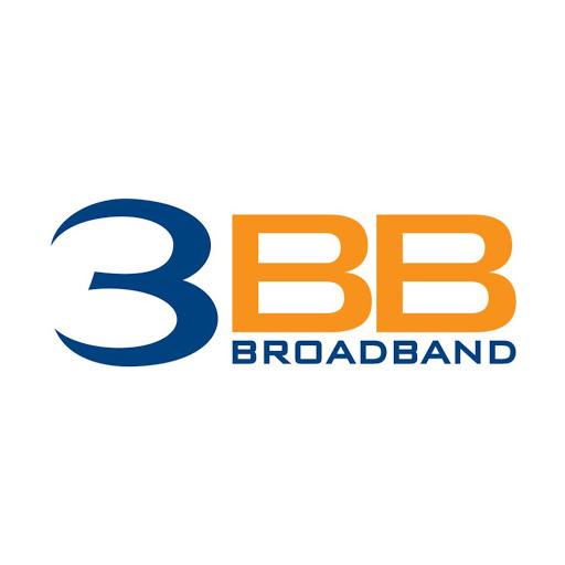 3BB Channel
