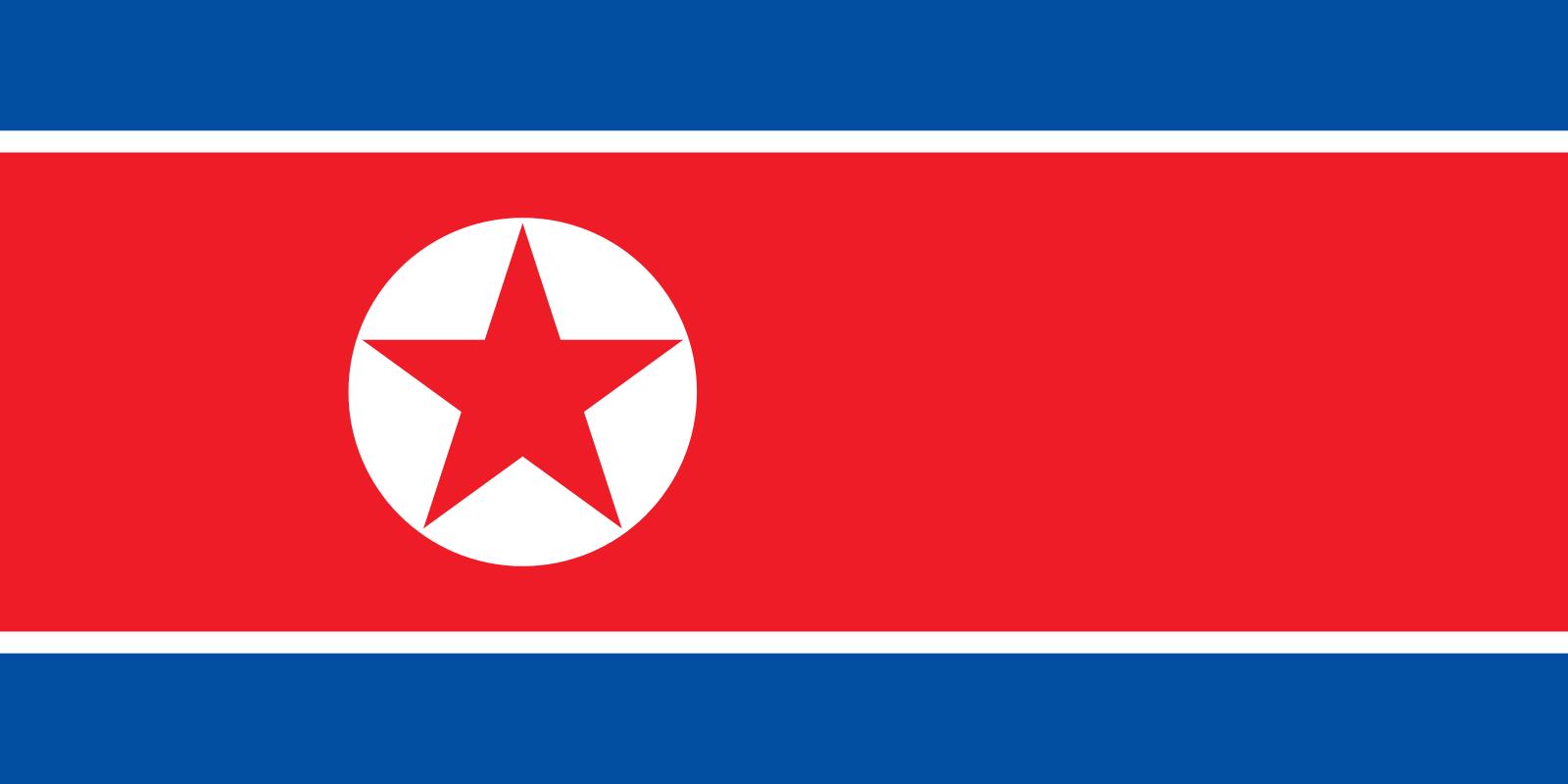 파일:북한 국기.png