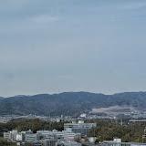 2014 Japan - Dag 9 - max-IMG_1905-0038.JPG