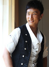 Wang Haixiang  Actor