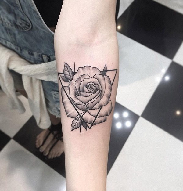 esta_rosa_no_antebraço