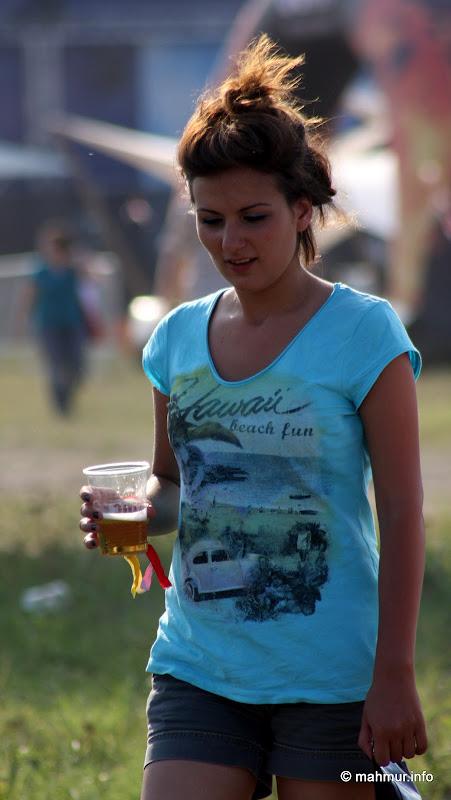 BEstfest Summer Camp - Day 1 - IMG_0136.JPG