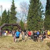 Córrer per Córrer Manlleu 2013 - C. Navarro GFM